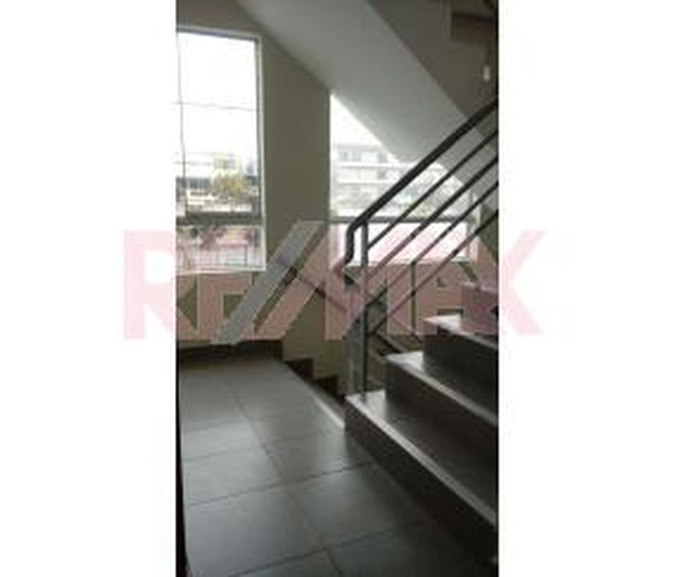 Venta de Departamento en Lima con 3 dormitorios - vista principal