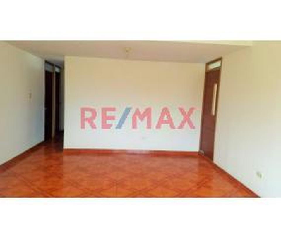 Alquiler de Departamento en Los Olivos, Lima -vista 10