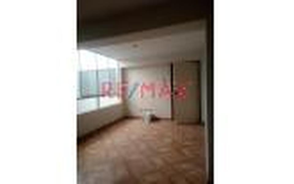 Alquiler de Departamento en Ate, Lima - 70m2 area construida