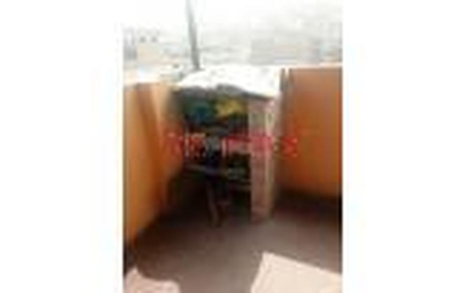 Alquiler de Departamento en San Juan De Lurigancho, Lima - con 1 baño