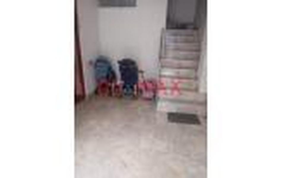 Alquiler de Departamento en San Juan De Lurigancho, Lima - 90m2 area construida