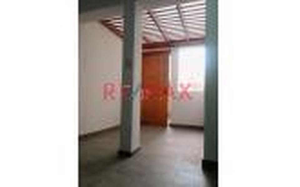 Venta de Departamento en La Molina, Lima - 67m2 area total