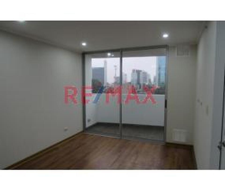 Alquiler de Departamento en Lince, Lima con 1 dormitorio