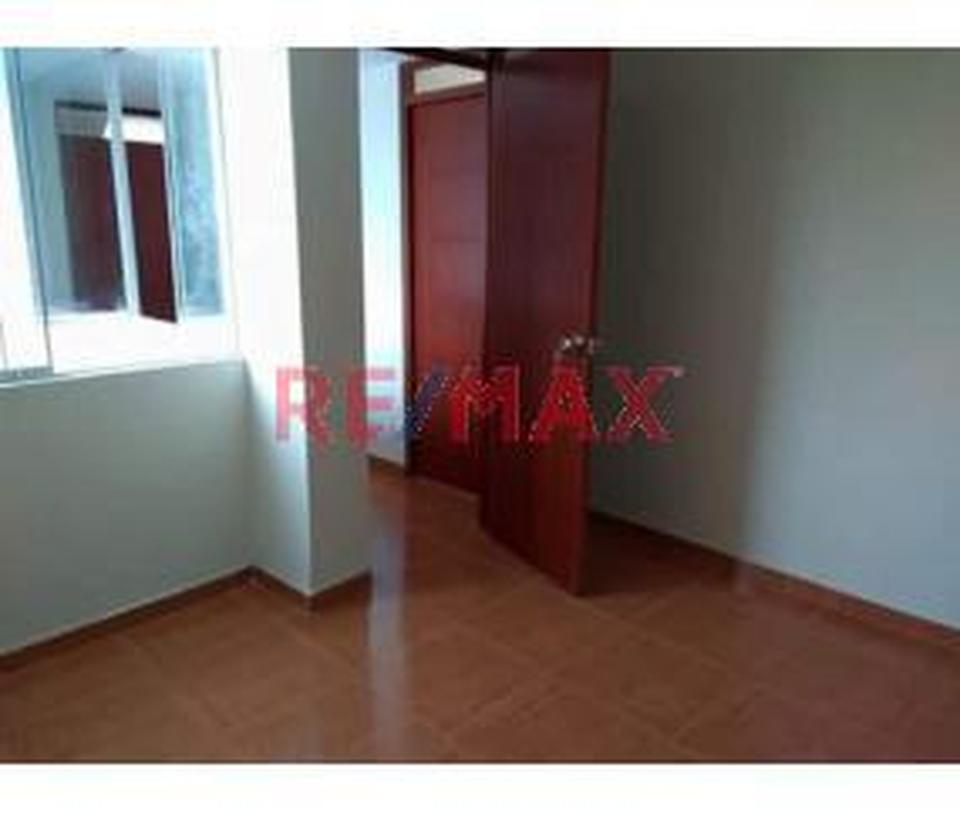 Alquiler de Departamento en Magdalena Del Mar, Lima con 1 dormitorio