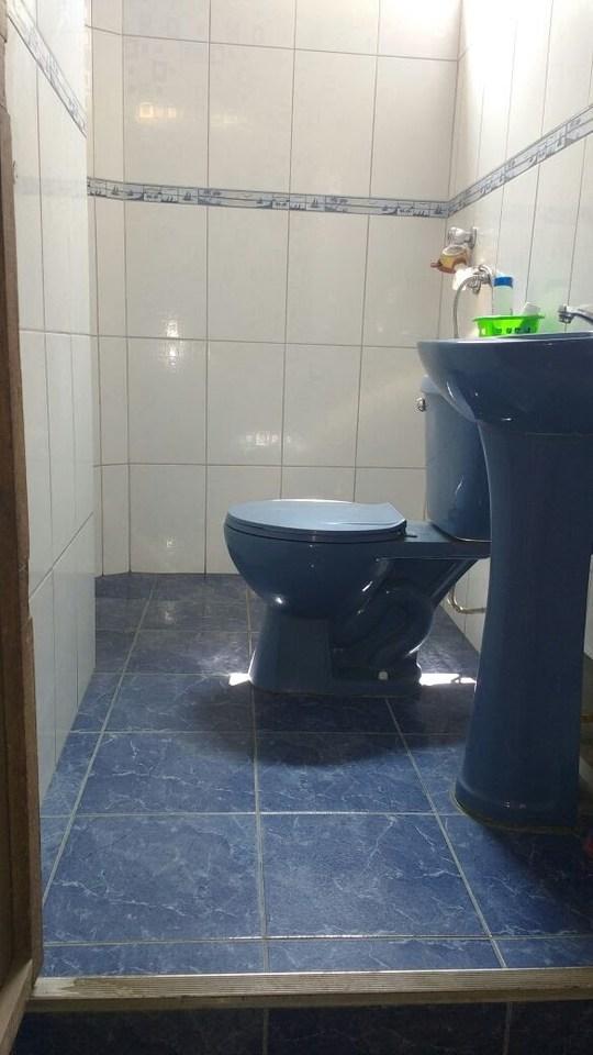 Venta de Casa en Lima con 3 dormitorios con 2 baños - vista principal