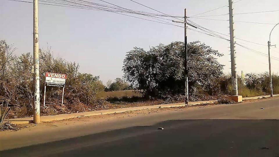 Venta de Terreno en Huaral, Lima