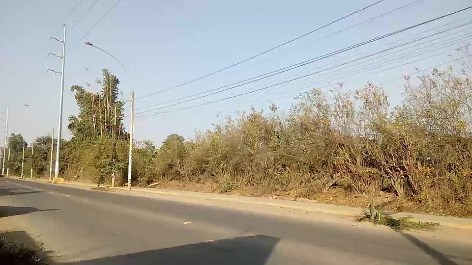 Venta de Terreno en Huaral, Lima - estado Entrega inmediata