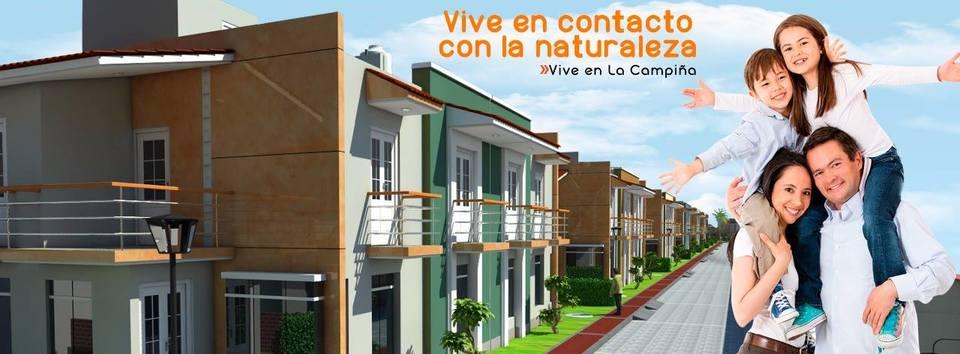 Venta de Casa en Moche, La Libertad con 3 dormitorios - vista principal