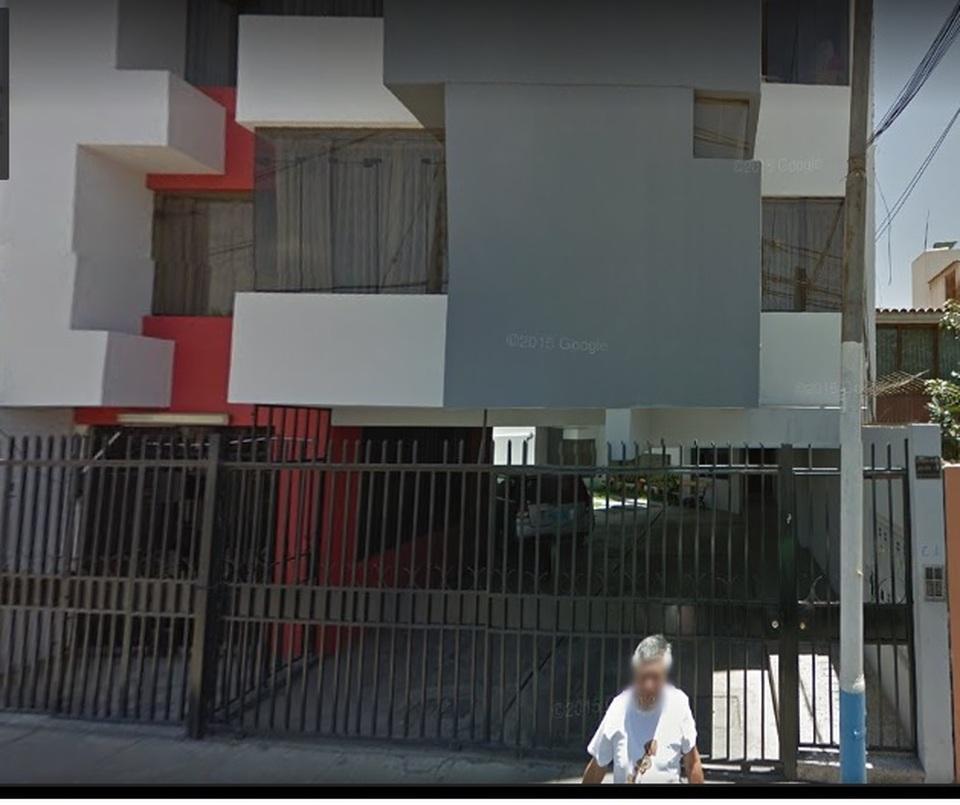 Alquiler de Departamento en Yanahuara, Arequipa con 3 dormitorios