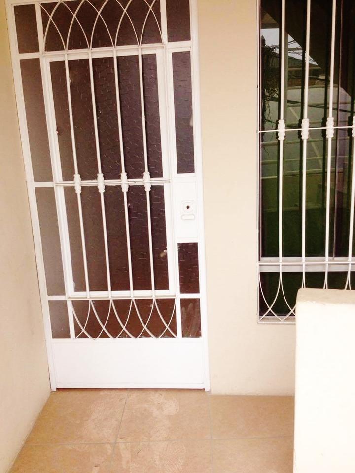 Alquiler de Departamento en Ventanilla, Callao con 3 dormitorios - vista principal