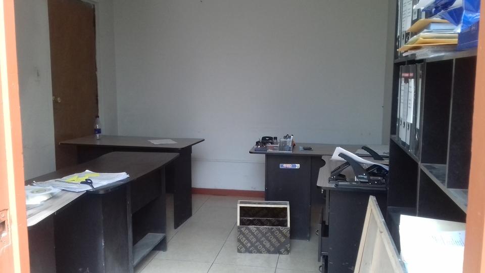 Alquiler de Oficina en Arequipa con 1 baño - con 1 baño