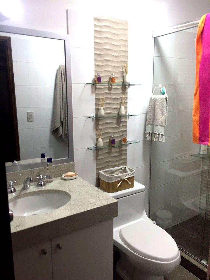 Venta de Departamento en Arequipa con 1 dormitorio - amoblado