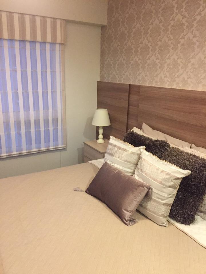 Venta de Departamento en Arequipa con 1 dormitorio - en el 10 piso