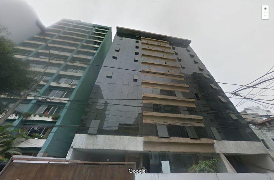 Venta de Local en Miraflores, Lima - con 63 baños