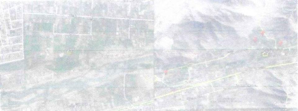 Venta de Terreno en Lurigancho, Lima - 4414m2 area total