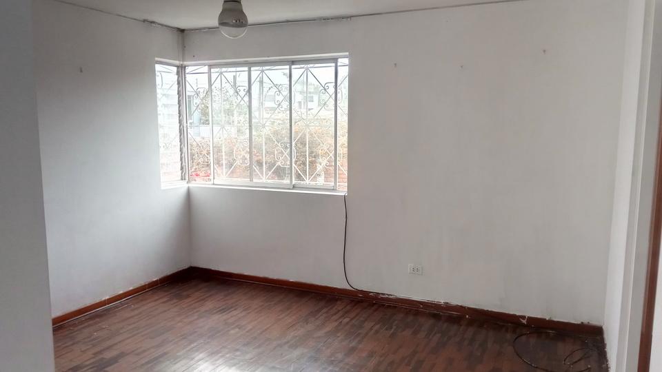 Venta de Casa en La Molina, Lima -vista 11