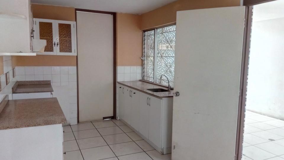Venta de Casa en La Molina, Lima -vista 13
