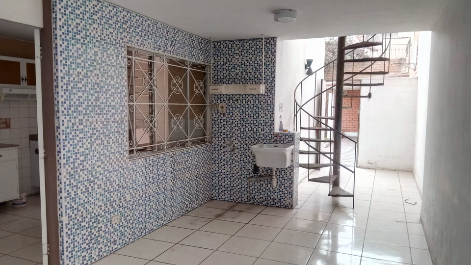 Venta de Casa en La Molina, Lima -vista 16