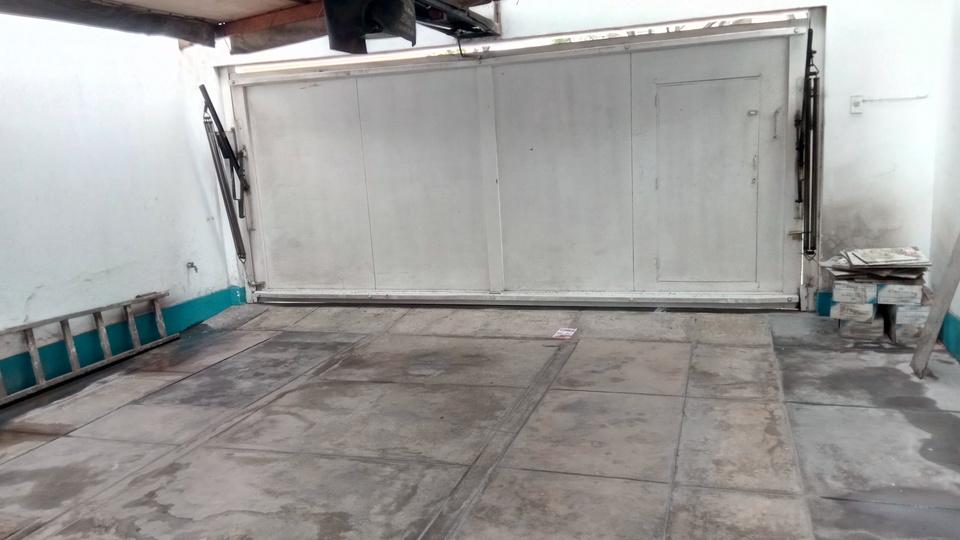 Venta de Casa en La Molina, Lima -vista 17
