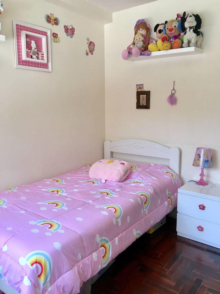 Venta de Departamento en Arequipa con 3 dormitorios - con comedor