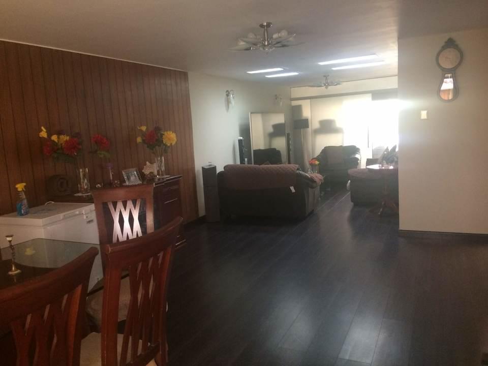 Venta de Casa en Jose Luis Bustamante Y Rivero, Arequipa - con 3 baños