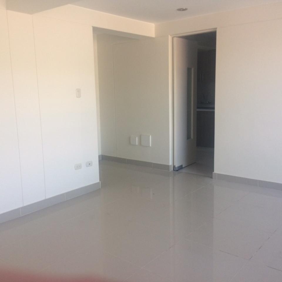 Venta de Departamento en Jose Luis Bustamante Y Rivero, Arequipa - 90m2 area construida