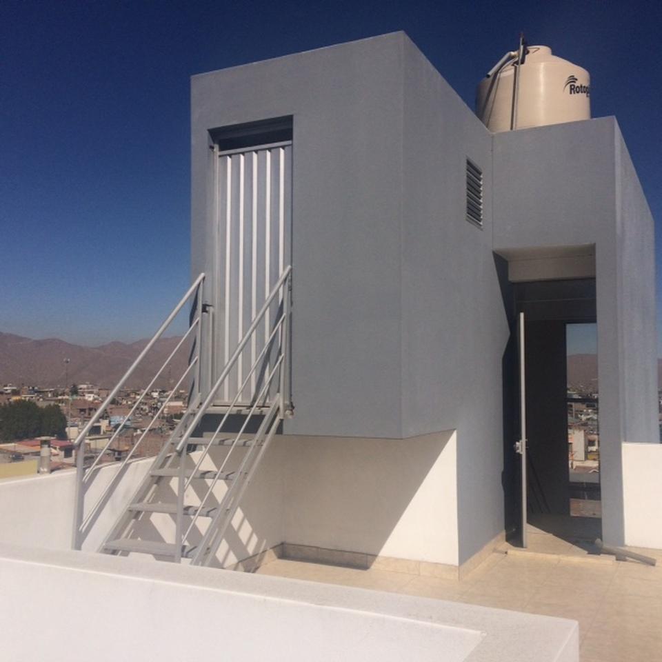 Venta de Departamento en Jose Luis Bustamante Y Rivero, Arequipa -vista 11