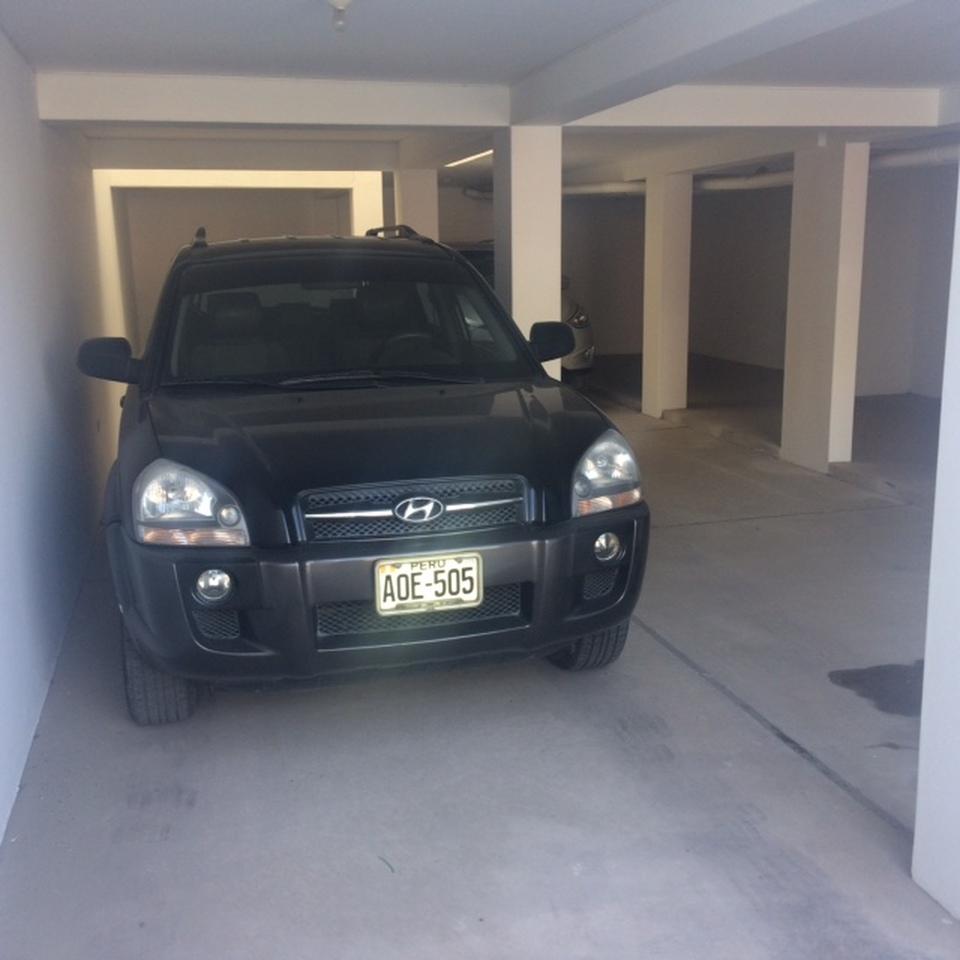 Venta de Departamento en Jose Luis Bustamante Y Rivero, Arequipa -vista 12