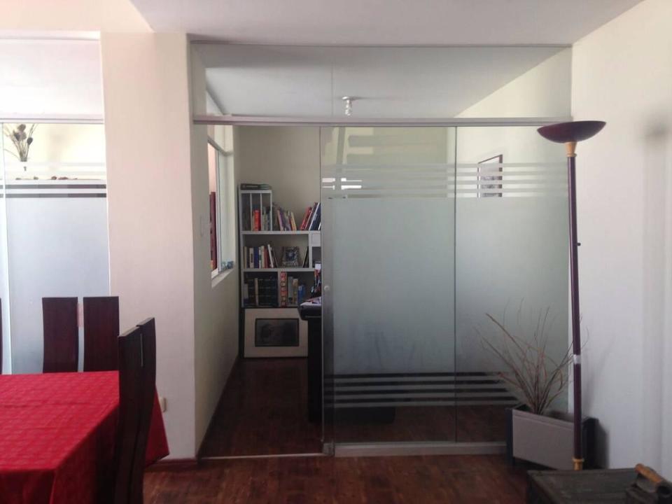 Venta de Casa en Yanahuara, Arequipa - con 2 estudios