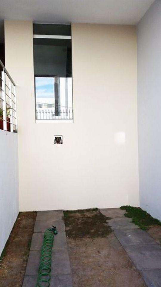 Venta de Departamento en Yanahuara, Arequipa - con 2 dormitorios