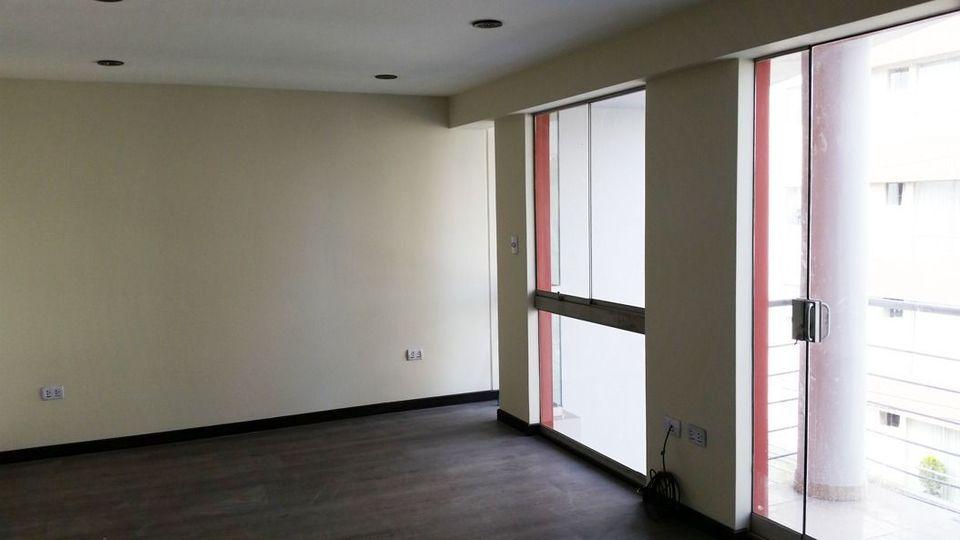 Venta de Departamento en Yanahuara, Arequipa con 2 dormitorios - vista principal