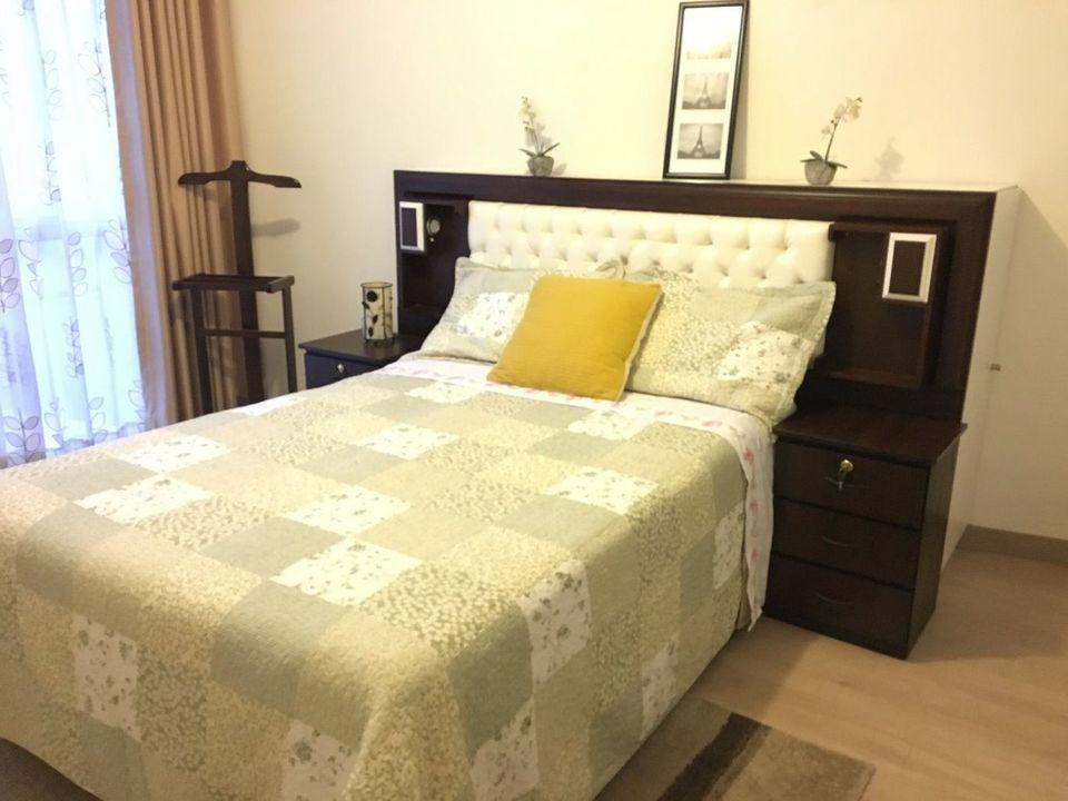 Alquiler de Departamento en Arequipa con 3 dormitorios - con 3 dormitorios
