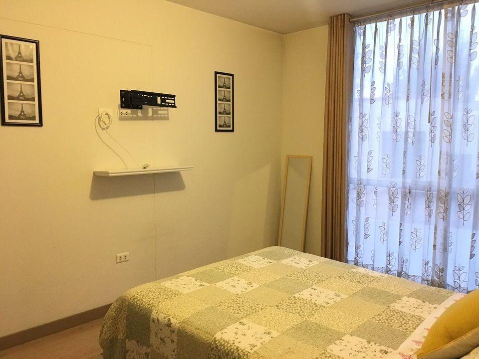 Alquiler de Departamento en Arequipa con 3 dormitorios - con 2 baños