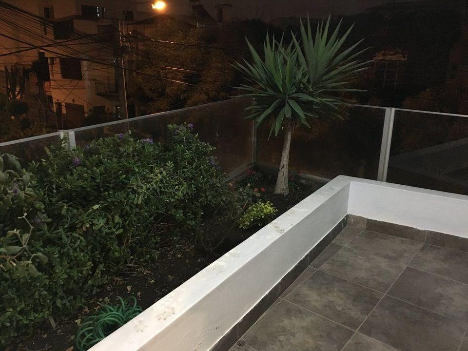 Alquiler de Departamento en Arequipa con 3 dormitorios - con lavandería