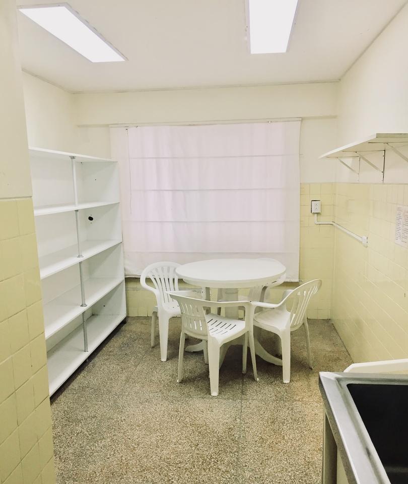 Alquiler de Departamento en Miraflores, Lima - con vista urbano