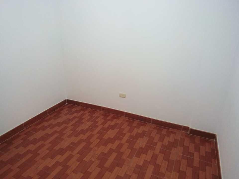Venta de Departamento en Los Olivos, Lima -vista 7