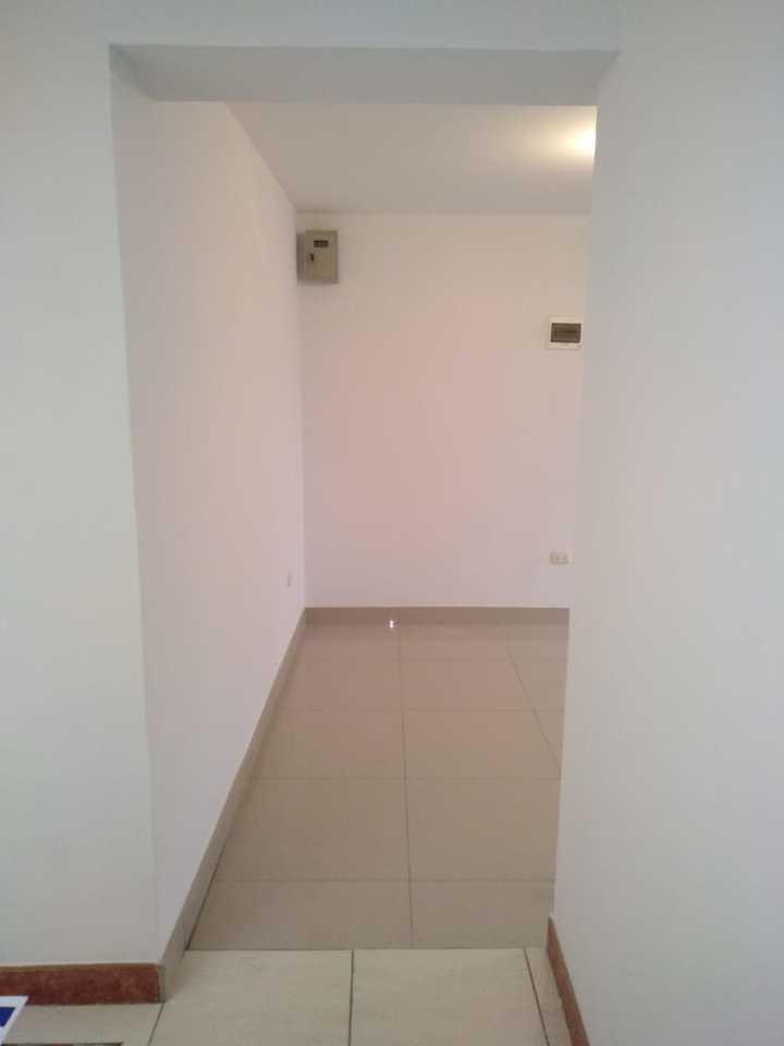 Venta de Departamento en Los Olivos, Lima -vista 10