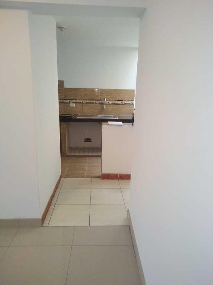 Venta de Departamento en Los Olivos, Lima -vista 11