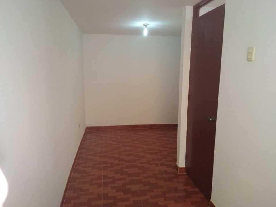 Venta de Departamento en Los Olivos, Lima -vista 12