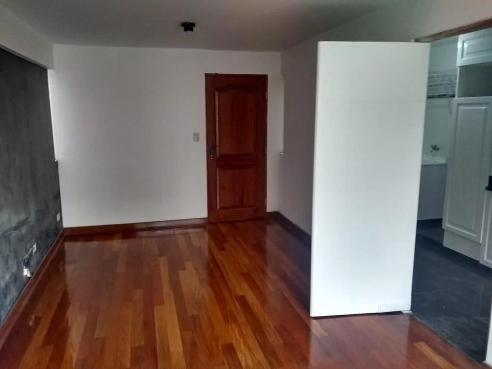 Venta de Departamento en Surquillo, Lima con 2 dormitorios - vista principal