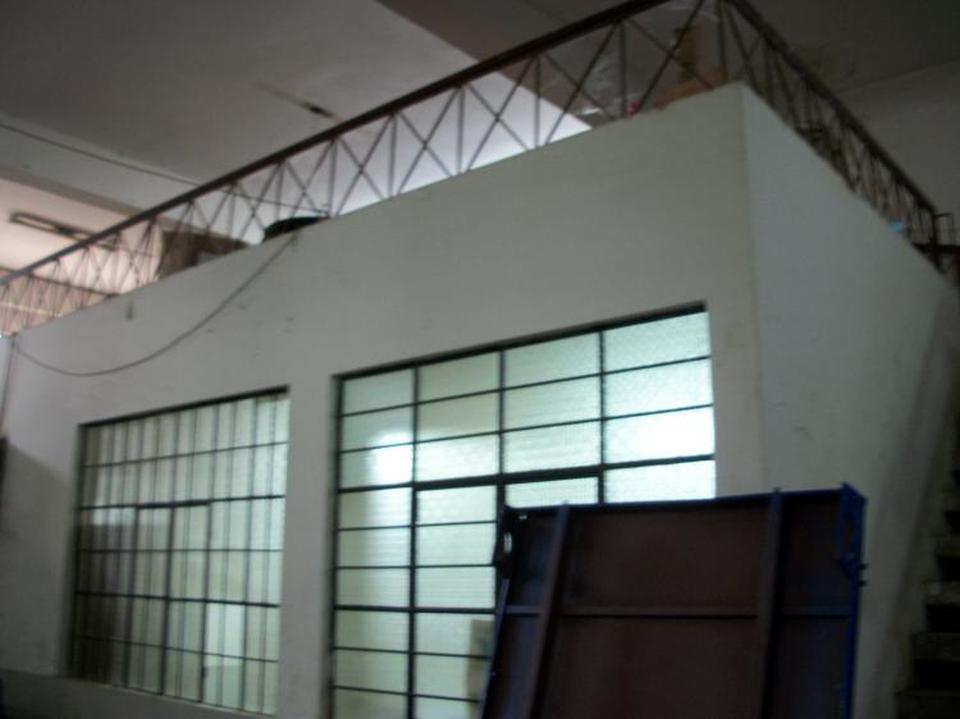 Alquiler de Local en Calleria, Ucayali - 600m2 area total