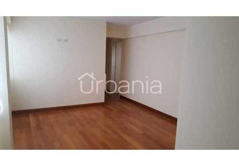 Venta de Departamento en San Isidro, Lima - 242m2 area construida
