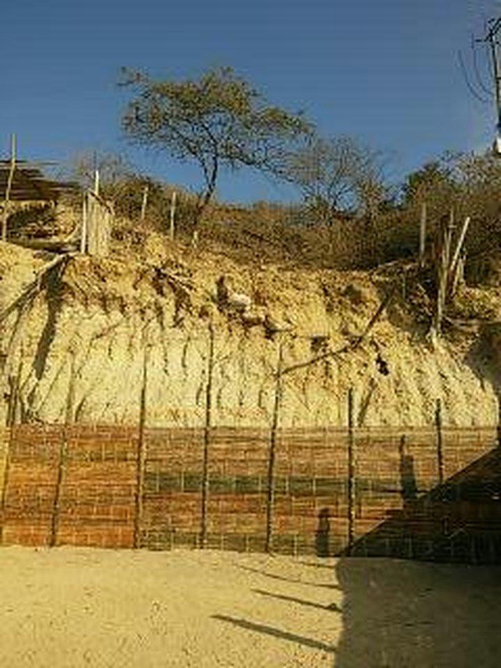 Venta de Terreno en Zorritos, Tumbes - con vista urbano