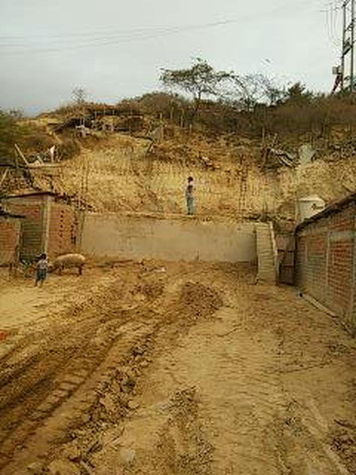 Venta de Terreno en Zorritos, Tumbes -vista 4