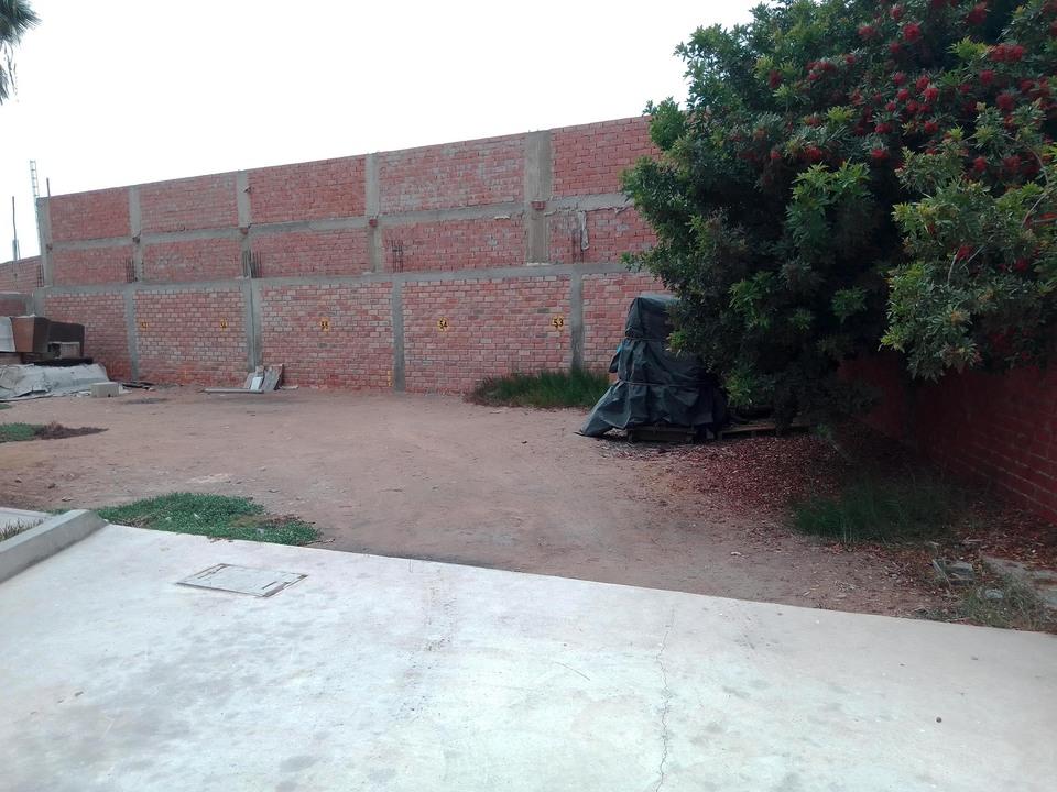 Venta de Casa en Chorrillos, Lima con 3 dormitorios