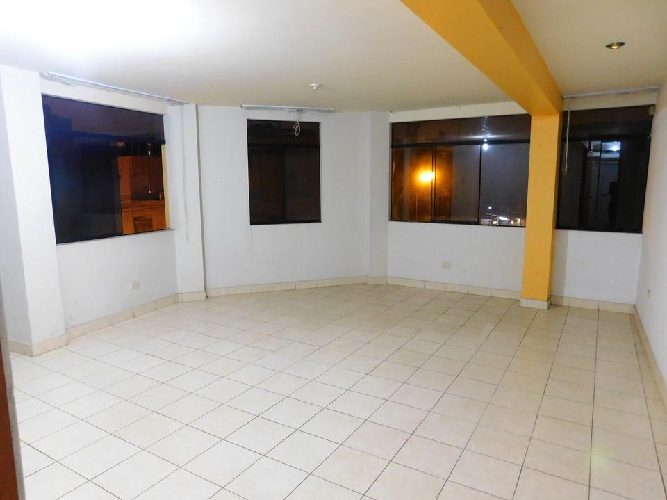 Venta de Departamento en Surco, Lima con 4 dormitorios
