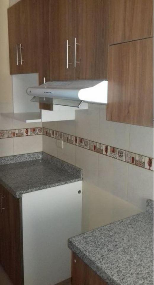Alquiler de Departamento en Mariano Melgar, Arequipa con 2 baños - vista principal