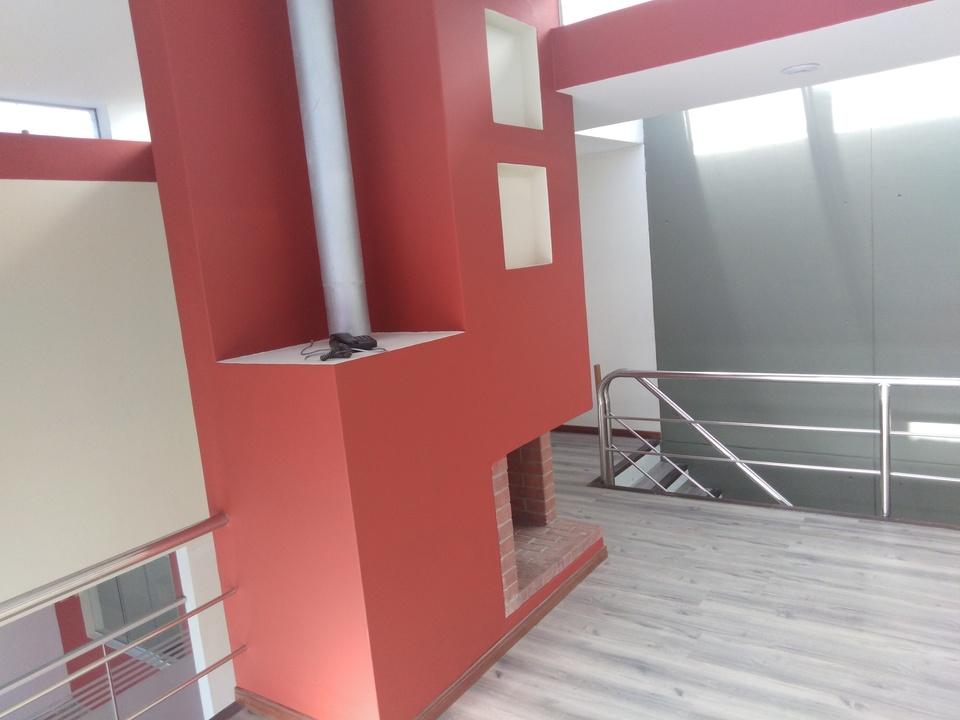 Venta de Casa en Yanahuara, Arequipa con 3 dormitorios