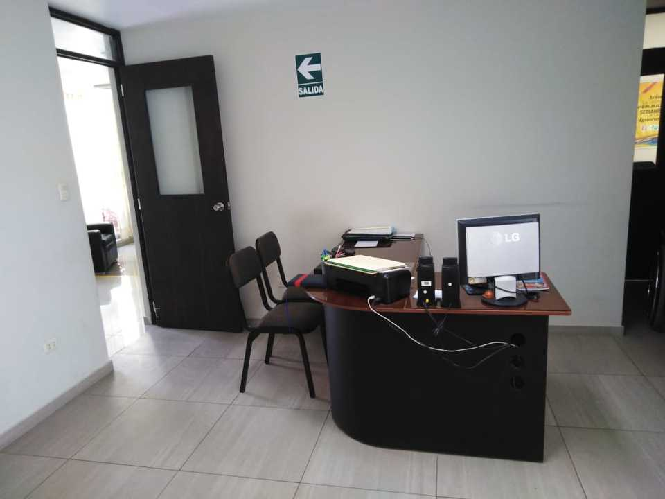 Venta de Casa en Yanahuara, Arequipa con 4 dormitorios