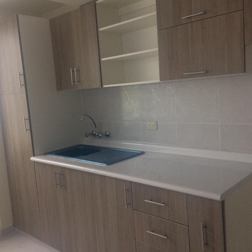Venta de Departamento en Jose Luis Bustamante Y Rivero, Arequipa con 3 dormitorios